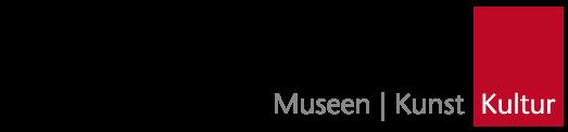 Westallgäuer Heimatverein